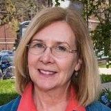 Cindy Shepherd Faith in Place
