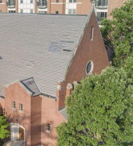 roof repairs imgborder
